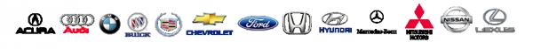 Логотип компании Центр Автокосметологии